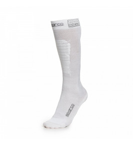 Sparco Sheild RW-9, FIA Long Socks