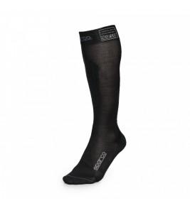 Sparco Sheild RW-9, FIA дълги чорапи