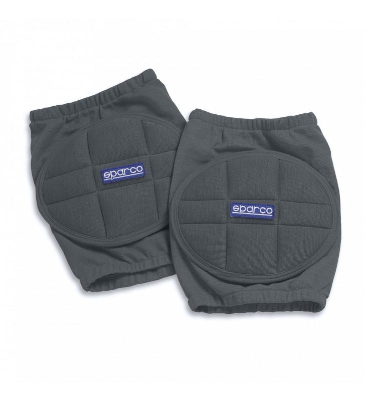 Sparco, Knee Pads