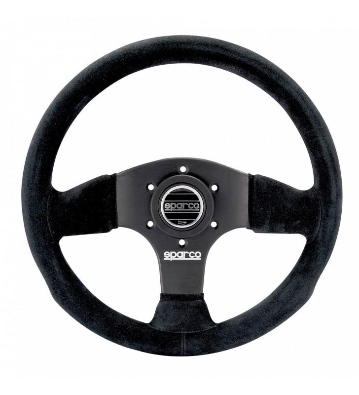 Sparco P300, FIA състезателна седалка