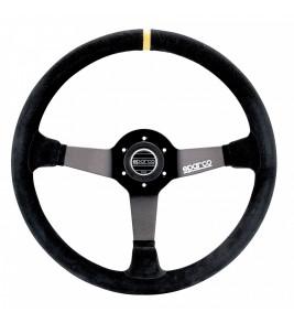 Sparco R368, FIA Racing Steering Wheel