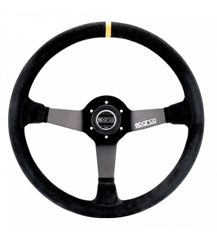 Sparco R368, FIA състезателен волан