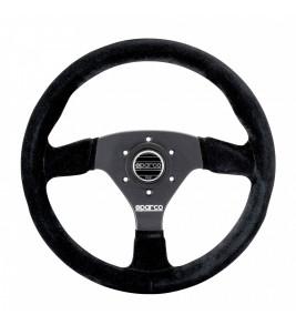 Sparco R383, FIA Racing Steering Wheel