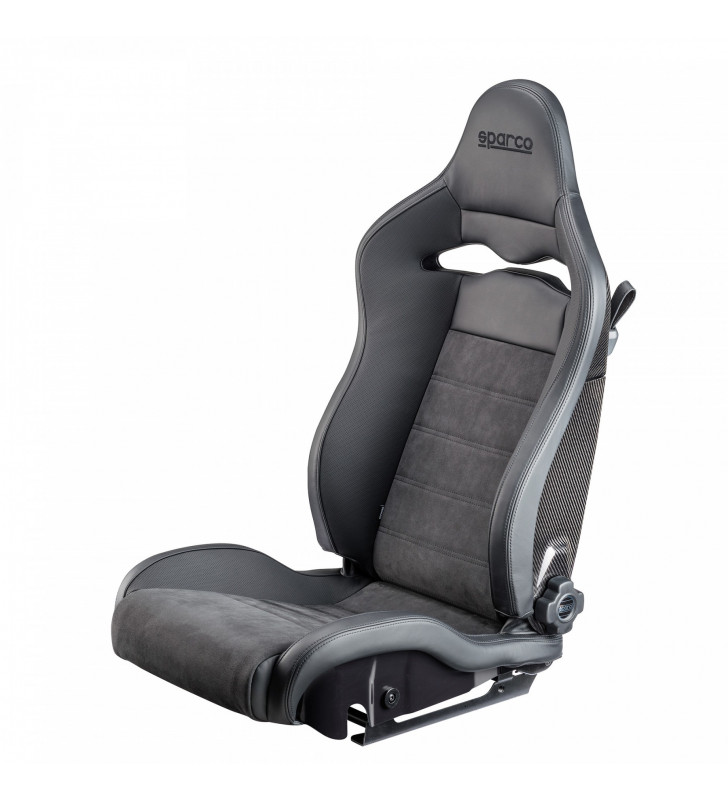 Sparco SPX SX, Carbon Tuning Seat