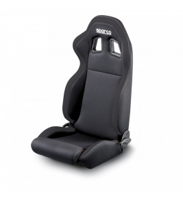 Sparco R100, Tuning Seat