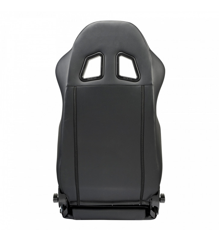 Sparco R100 Sky, Tuning Seat