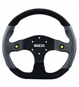 Sparco L999,  Tuning Steering Wheel