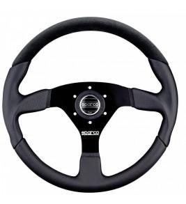 Sparco L505, Tuning Steering Wheel