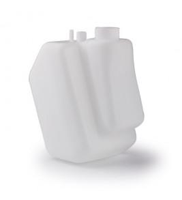 Резервоар за картинг 3 литра