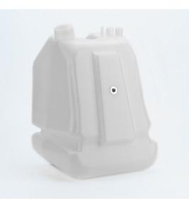 Fuel Tank 3l
