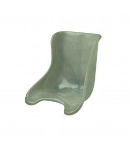 Kart Seat OMP, Semitransparent