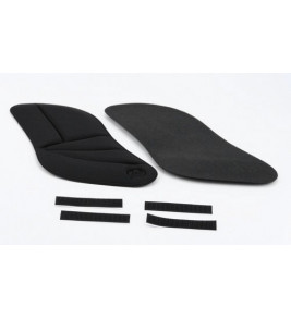 Karting Seat Side Protection