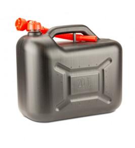 Туба за бензин 20 л