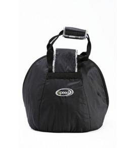 Чанта за каска