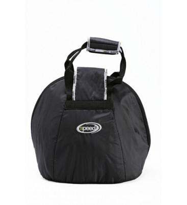 Чанта за каска Speed