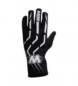Mir Easy K, картинг ръкавици
