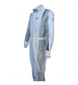 Мир, Rainwear Suit