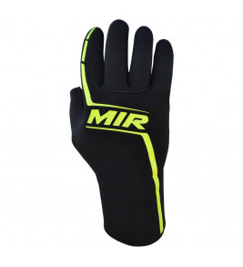 Mir, неопренови ръкавици за дъжд