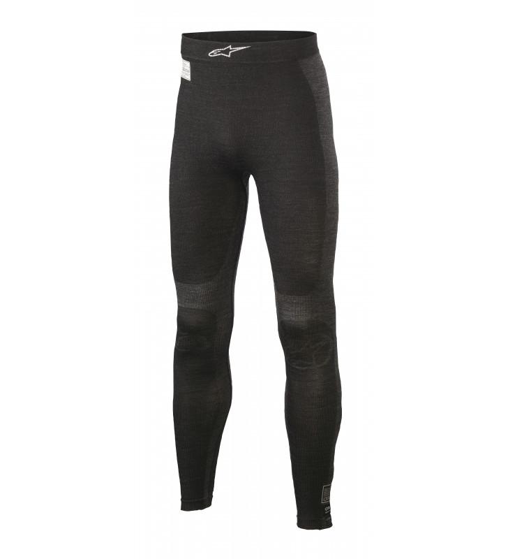 FIA Underwear Bottom Alpinestars ZX Evo