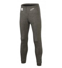 FIA Underwear Bottom Alpinestars V2