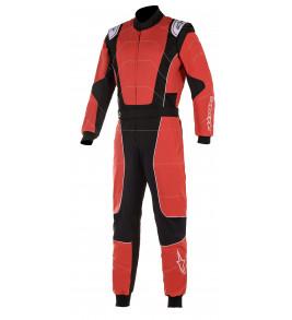 Alpinestars KMX-3 V2, Karting suit