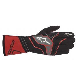 Alpinestars Tech 1-KX V2, картинг ръкавици