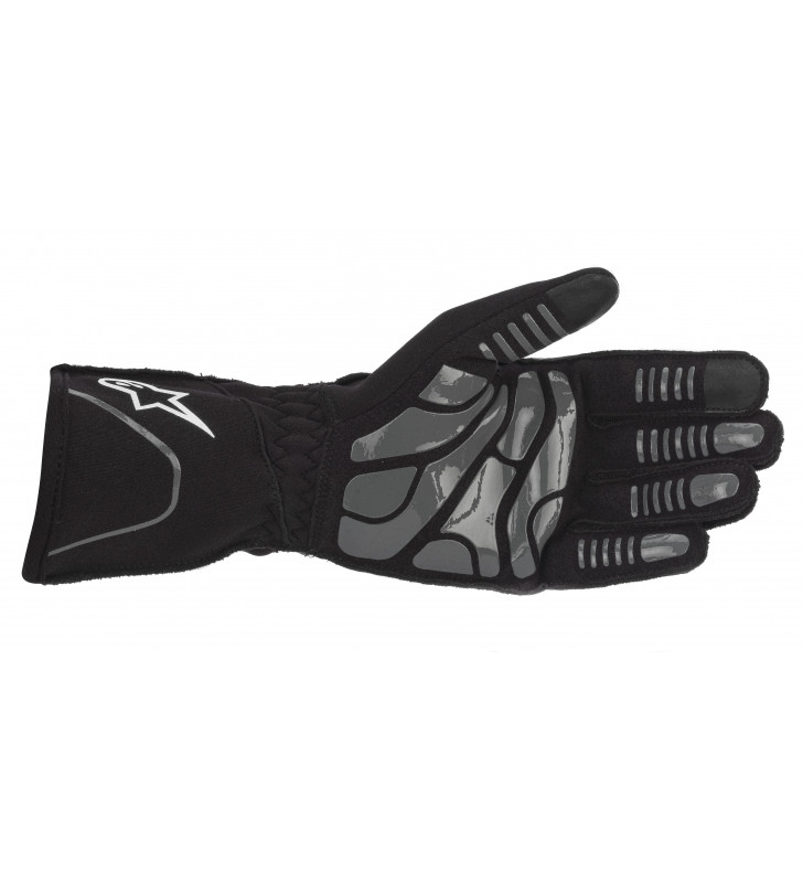 Картинг ръкавици Alpinestars Tech 1-KX