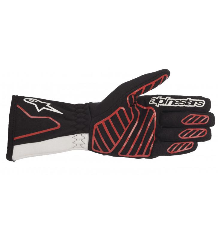 Kart Gloves Alpinestars Tech-1 K