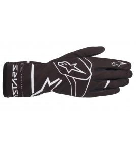 Alpinestars Tech-1 K Race S. V2 Solid, Karting Gloves