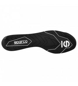 Sparco K-Skid, картинг обувки