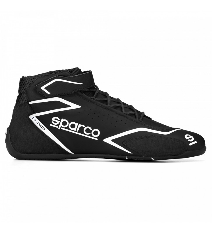 Sparco K-Skid, Karting Shoes