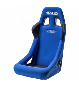 Racing Seat Sparco Sprint FIA