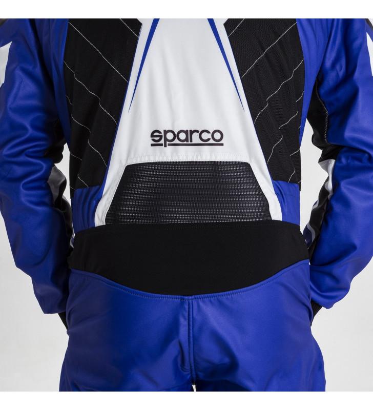 Sparco Prime K, Karting Suit