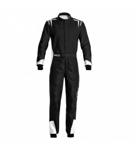 Sparco X-Light, Karting Suit
