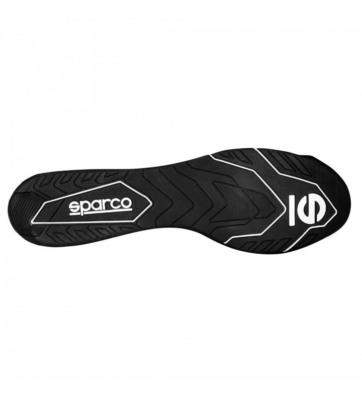 Sparco K-Pole WR, картинг обувки