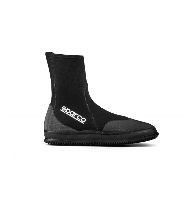 Sparco Shoe Cover