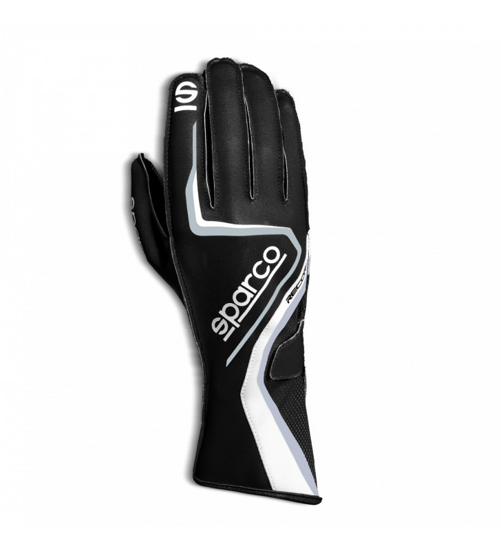 Sparco Record WP, Karting Gloves