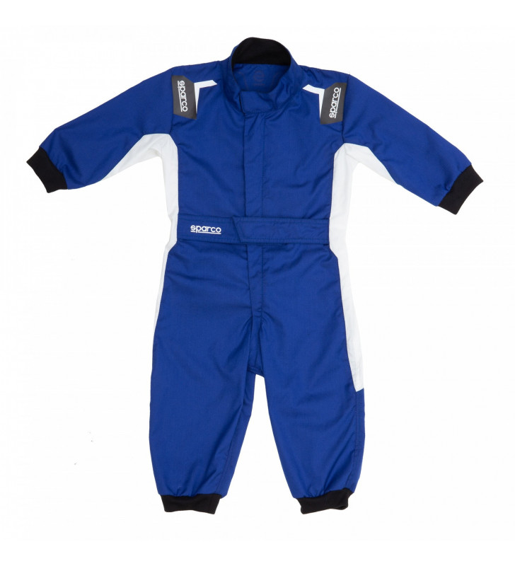 Sparco Tutina, Baby Suit
