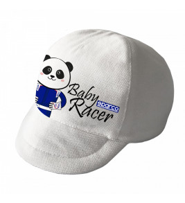 Sparco, Baby Hat