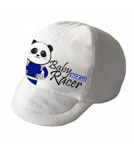 Sparco, бебешка шапка