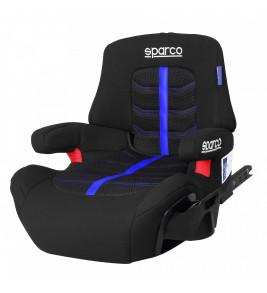 Sparco Seggiolino Bimbo SK700, бебешка столче за кола