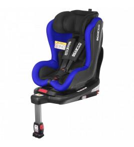 Sparco Seggiolino Bimbo SK500I, бебешка столче за кола