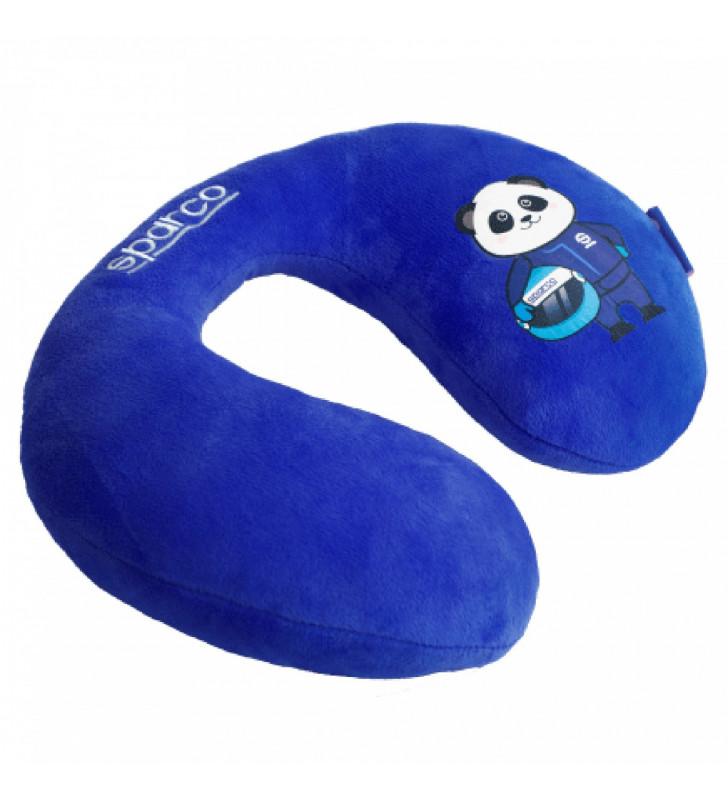Sparco Collare Bimbo SK1106, Baby Cushion