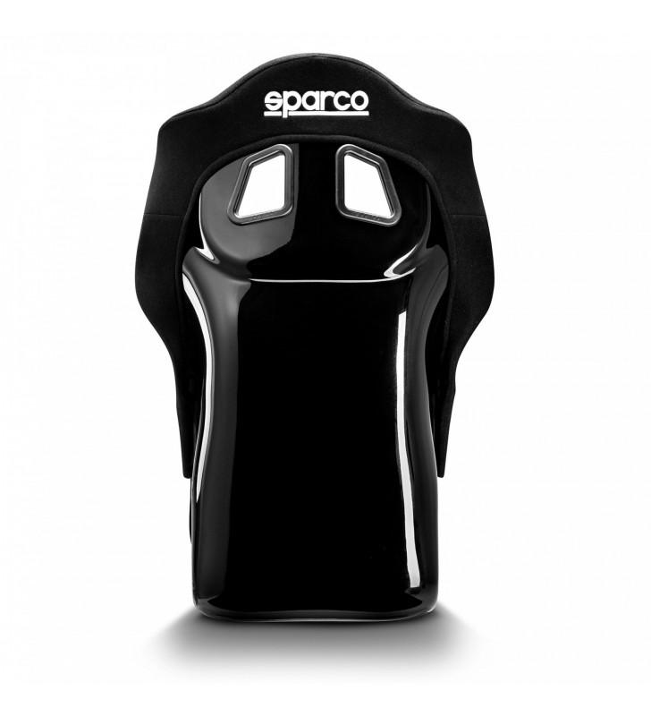 Sparco Circuitt II QRT, Racing Seat
