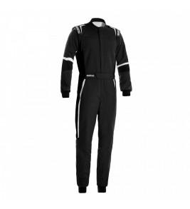 Sparco X-Light, FIA Suit