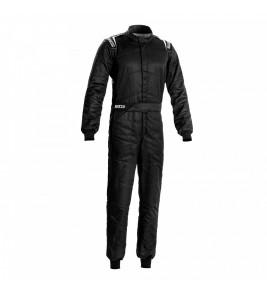 Sparco Sprint, FIA гащеризон