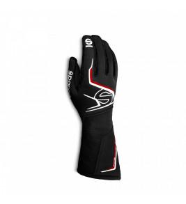 Sparco Tide, FIA ръкавици