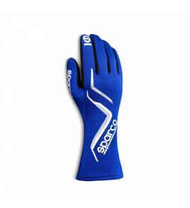 Sparco Land, FIA ръкавици