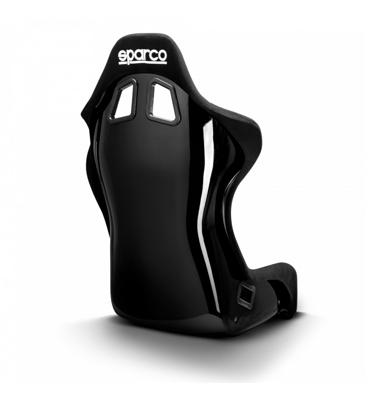 Sparco Grid Q Sky, Racing Seat