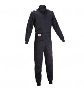 OMP OS 10, FIA Suit